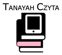 Logo Tanayah Czyta