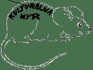 Kulturalna mysz