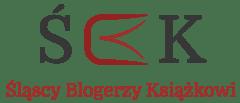 Śląscy Blogerzy Książkowi