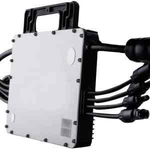 Microinwerter HOYMILES MI-1500
