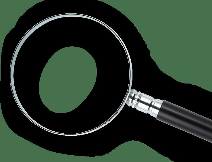 Silgan Vision and Values
