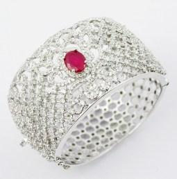 silgo silver jewellery
