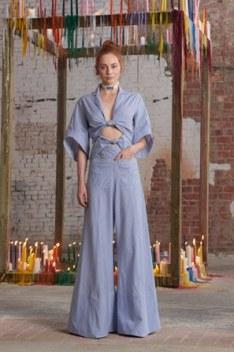 15-rosie-assoulin-fall-2016-ready-to-wear
