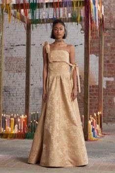 22-rosie-assoulin-fall-2016-ready-to-wear