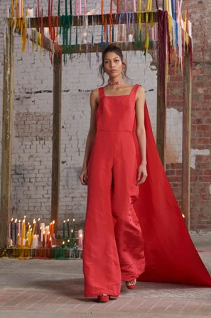 26-rosie-assoulin-fall-2016-ready-to-wear
