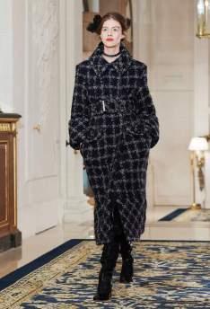 17a15-jpg-fashionimg-look-sheet-hi