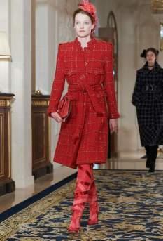17a17-jpg-fashionimg-look-sheet-hi