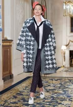 17a61-jpg-fashionimg-look-sheet-hi