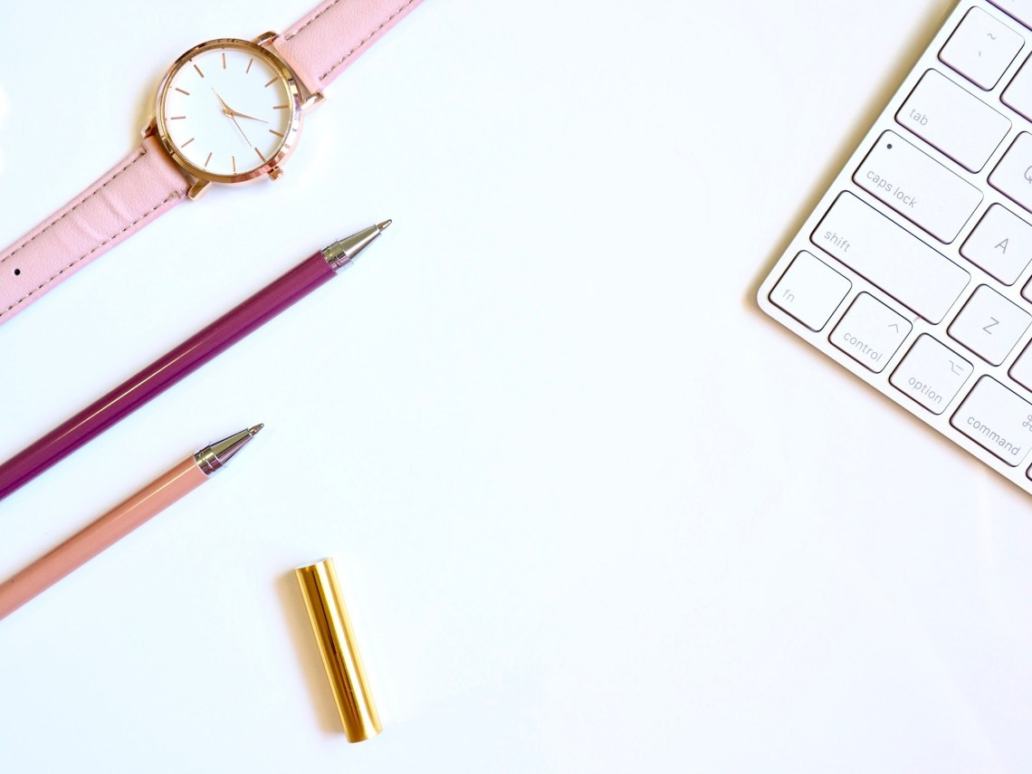 3 business blog post essentials feature image