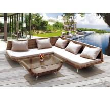 Montego Furniture Collection - Design
