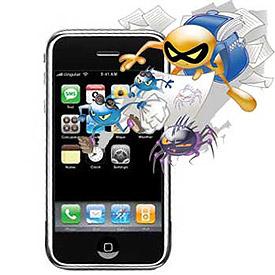 https://i0.wp.com/siliconangle.com/files/2011/01/Mobile-Malware.jpeg.jpg