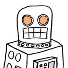 https://i0.wp.com/siliconangle.com/files/2011/02/mybossisarobot.png