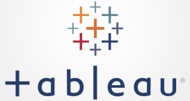 Tableau Plummets Nearly 50% As Hypergrowth Stalls