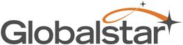 Globalstar_logo_2010