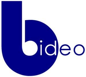3-3-09 logo
