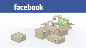 Facebook How To