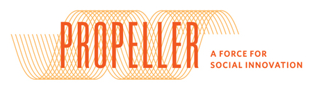 Propeller1