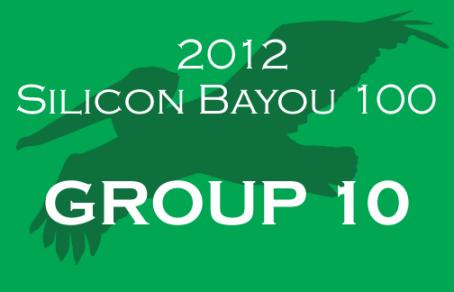 sbn100_2012_group10