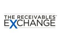 The Receivables Exchange