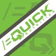 BQuick square