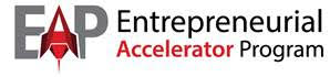 Entrepreneurial Accelerator Program Shreveport