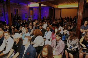 The Sexy Funding Panel at New Orleans Entrepreneur Week will take place on March 15.