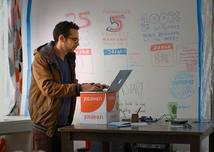 generation-startup