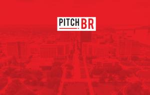 pitchbr
