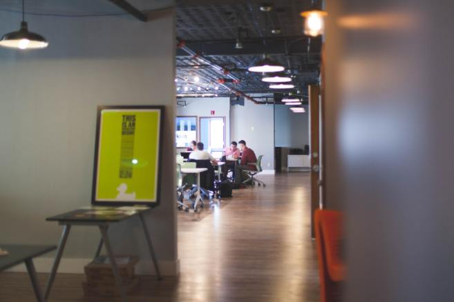 tech companies top best places to work in new orleans