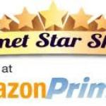 comet star shop amazon and eBay