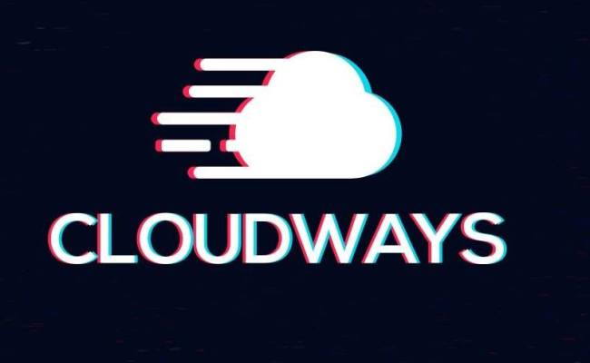 Cloudways Recommended Cloud Based Managed Wordpress Hosting