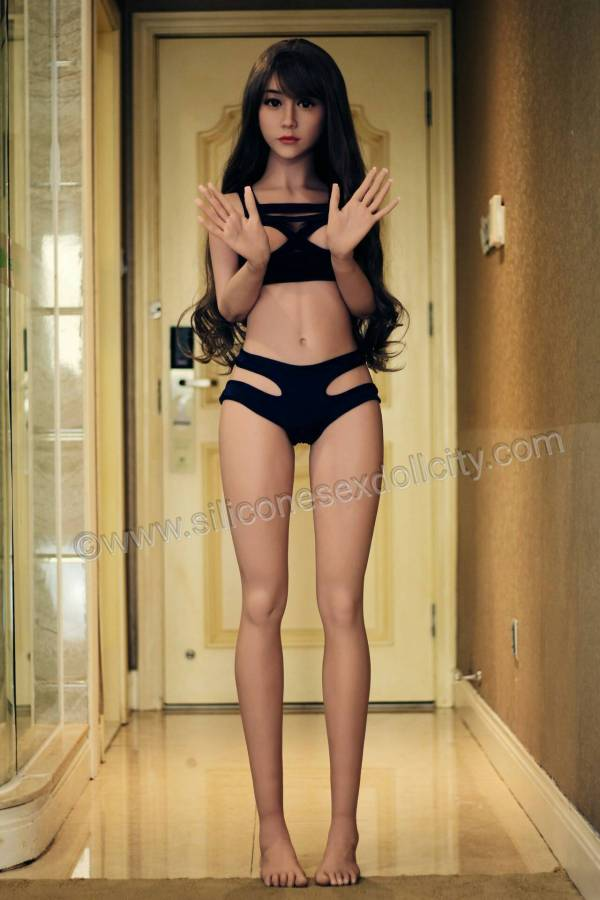 Mary 156cm Sex Doll $1890.00usd Free World Wide Shipping