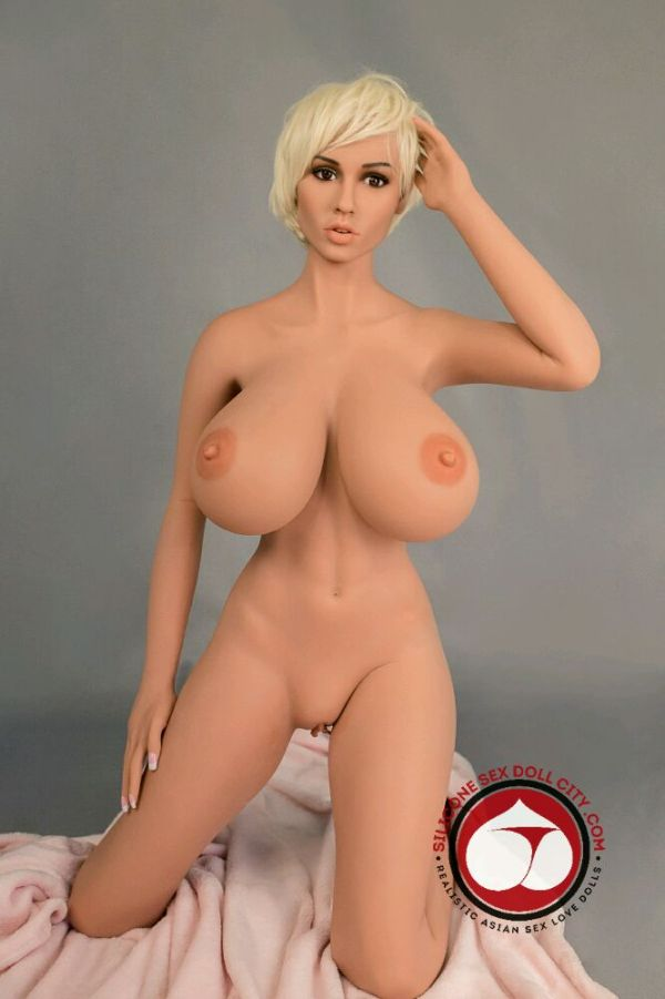 Olivia 170cm M-Cup Sex Doll Free World Wide Shipping