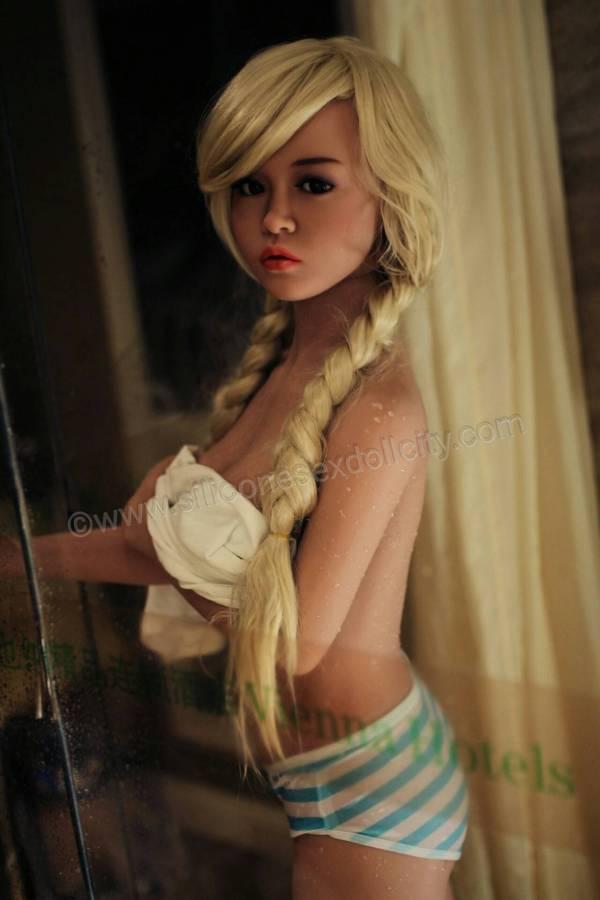 Bella 156cm Sex Doll $1890.00usd Free World Wide Shipping