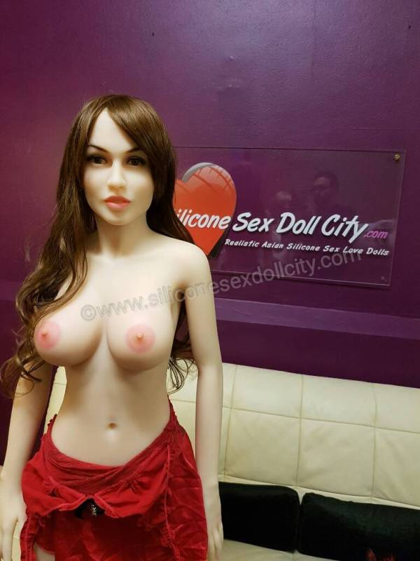 Natasha 165cm Sex Doll $1920.00usd Free World Wide Shipping