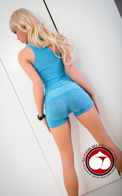 online sex doll store