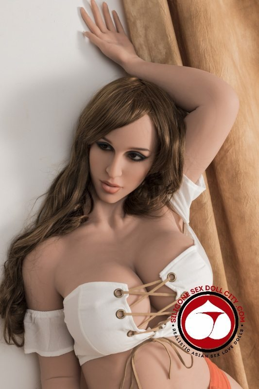 sale real love sex dolls