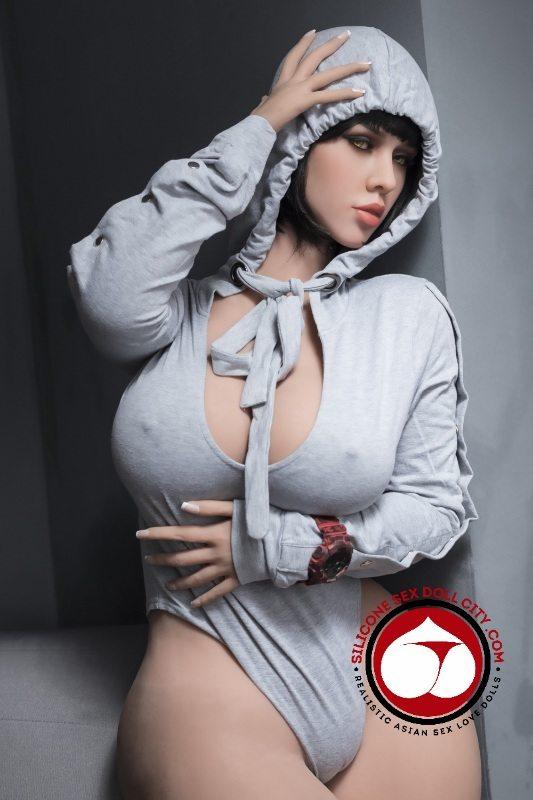 japanese sex doll