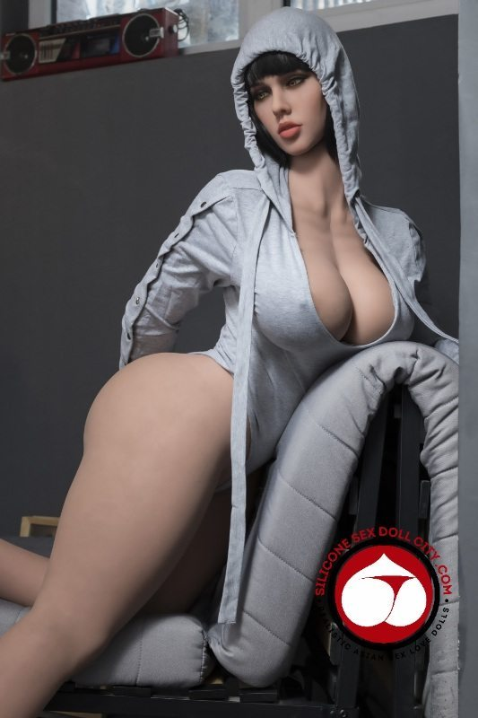real sex doll online