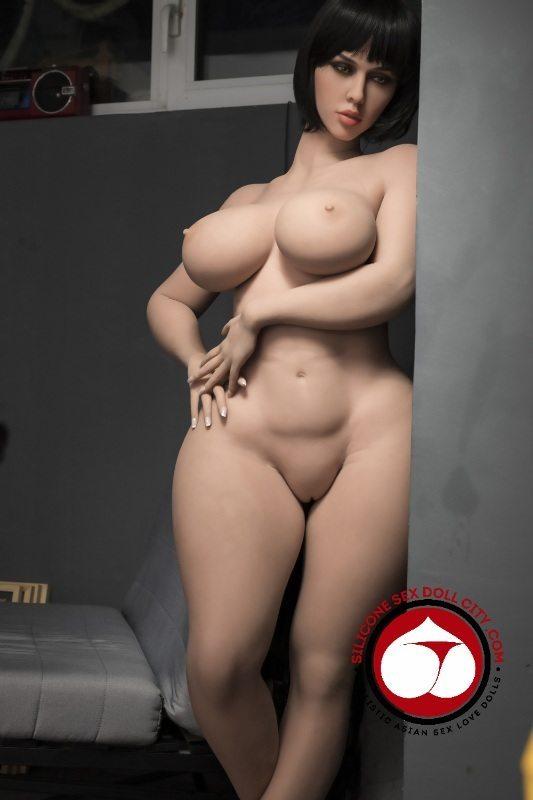 asian tpe sex dolls
