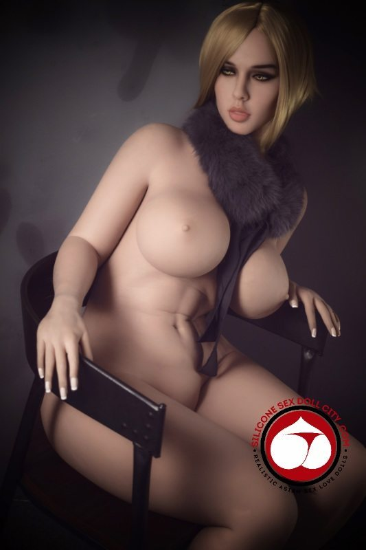 female sex dolls