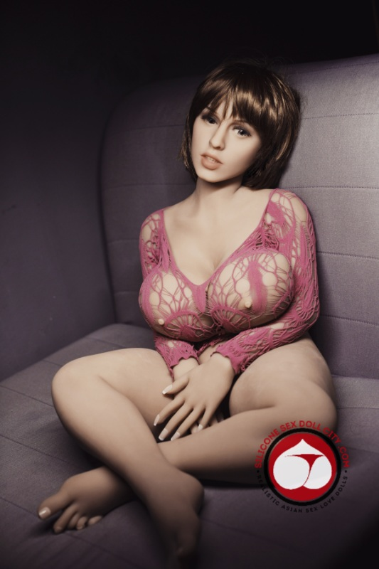 best prices for sex dolls