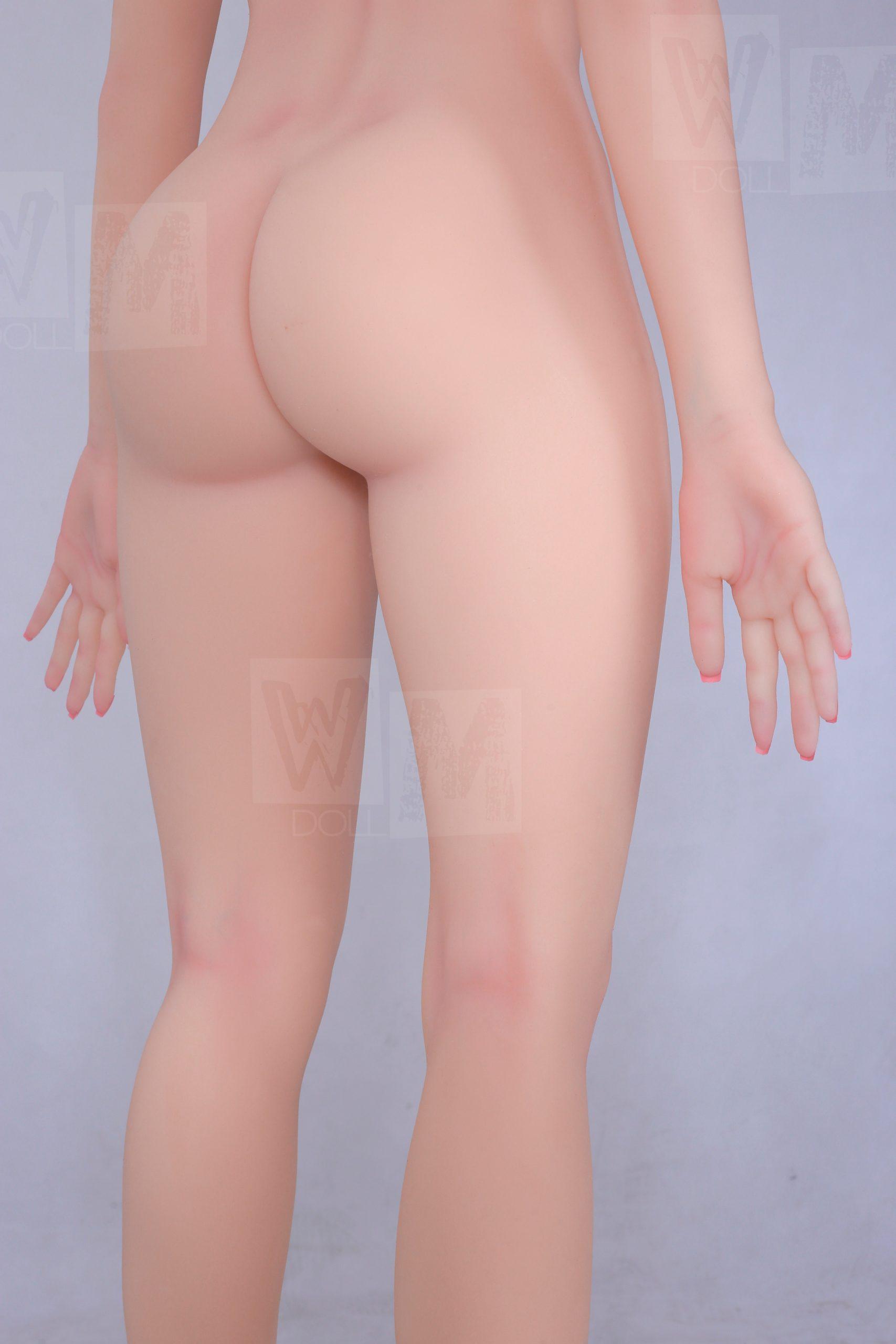 realistic skin tpe