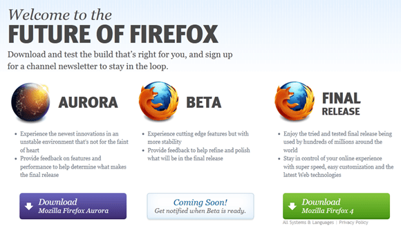 mozilla_firefox_builds