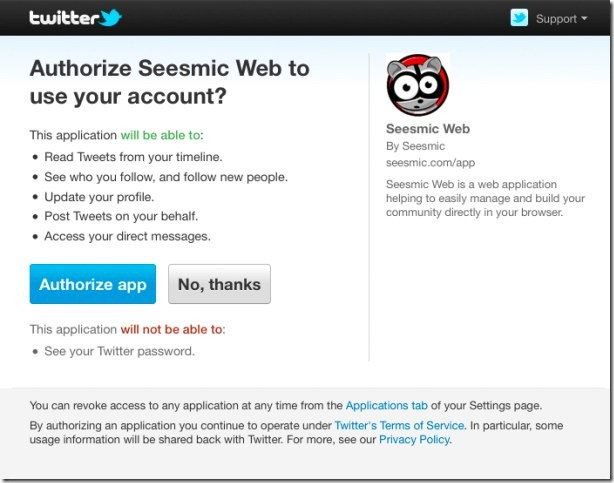 new_twitter_permissions_screen