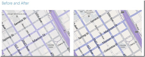 bing_maps_road_style