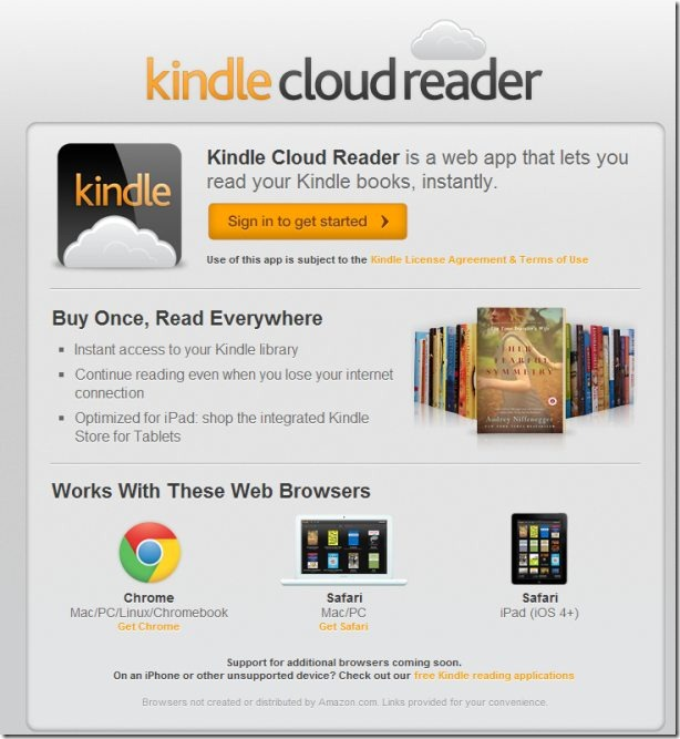cloud_reader_large