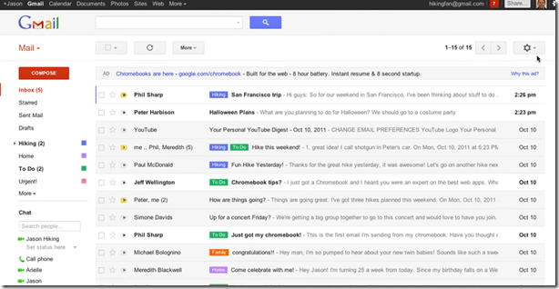 new_gmail_1