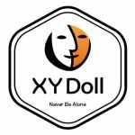 XY Doll logo