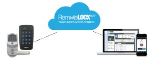 RemoteLock ACS | Cloud Based Access Control